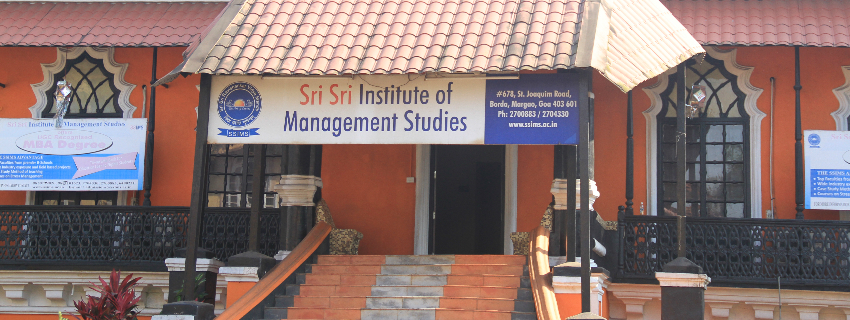 sri_sri_management_studies_banner