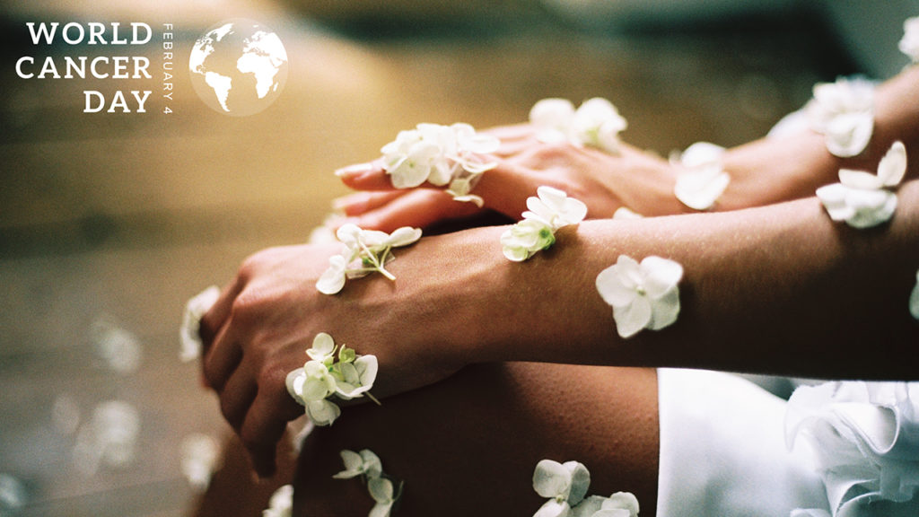 Ayurveda for Cancer | Sri Sri Ravishankar Vidya Mandir Trust